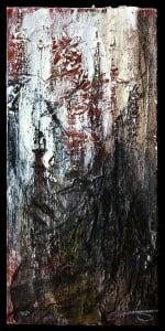 The Dark Ages 2 (Demolishment)