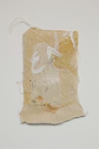 Fragments (ENT)