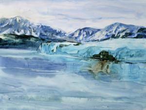 Alaskaglacier_xrvlqp