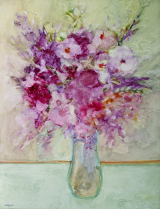 Floral_iii_fge51z