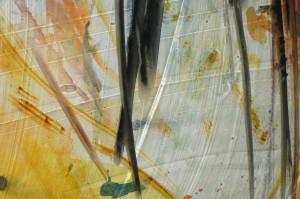 I dream of yellow willows  mini inner 72dpi es01qt
