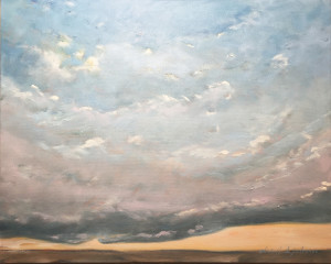 Swift Clouds