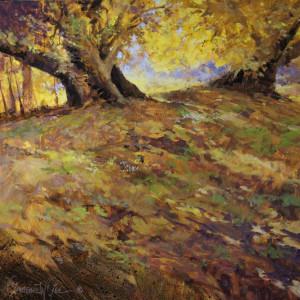 Autumn Two Ten