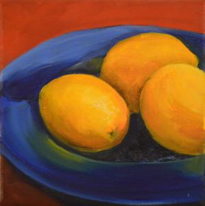 Moore kathleen lemonbowl 5x5 oil fwsnw6
