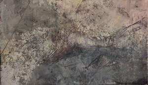Apodaca Textures #6