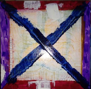 Fallenflag_b5qz2y