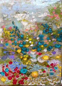 Wildflower Daydream