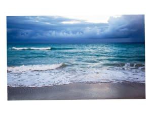 Cuban Storm