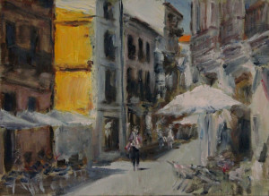 Street salamanca 1024 w6zhme