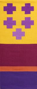 Coffey ancient symbols ii jokkhc