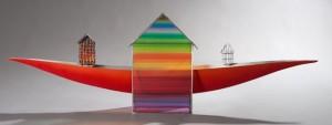 House of Creative Soul