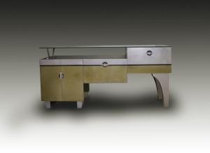 AV Stereo Cabinet