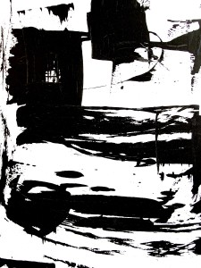 Black white squared s1cuxb
