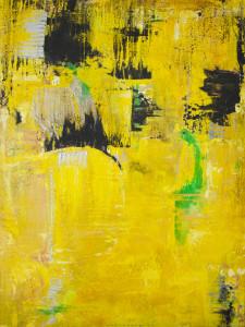 Yellowbrickroad hi res2017 ymauv8