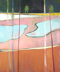 Melting_islands_2016_20x24_oil_on_canvas_sml_dgdvb2