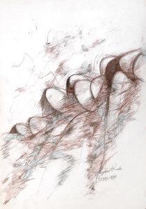 Drawing disappearing1 1998 11 mvnq4k