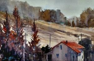 Autumn cyprus sm djeprz