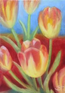 _spring_tulips