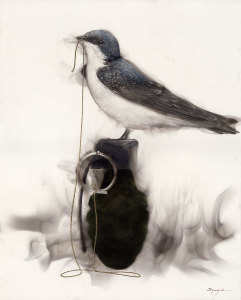 20x16-bird-grenade-string-swallow3lr_kw3ewl
