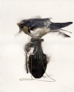 20x16-bird-grenade-string-swallow4lr_mgsxvz