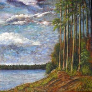 East Trout Shoreline - Sold