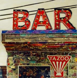 Yazoo On Tap