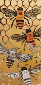 Process Bees