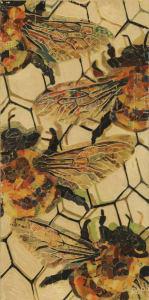Multi bees