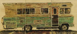 Travelin tacos1720sm quvbeq