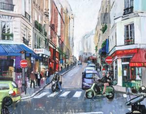 Parisaffair_1_of_1_n5y1vy