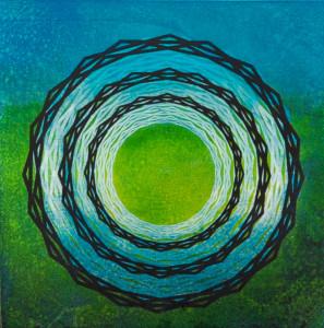 Aqua circle 1 zhgqlk