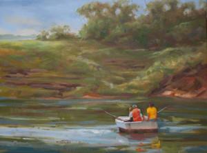 1824-pescando-en-el-penol-0012_kq4waq