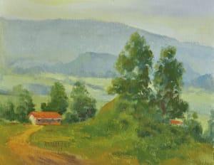 1867-paisaje-del-quindio-_2-of-2_eq6cns