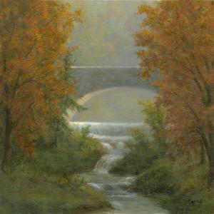 Rt9-bridge9x9_bnz4pj