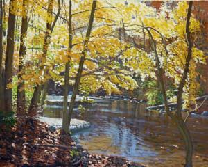 Autumn_leaves__series_qhdzgf