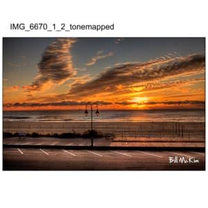 Img 6670 1 2 tonemapped dbg8s1