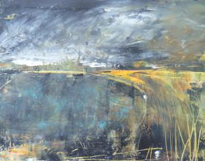 Sligo Storm