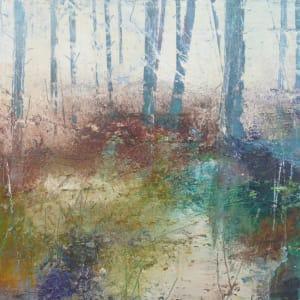 The Fairytale Wood