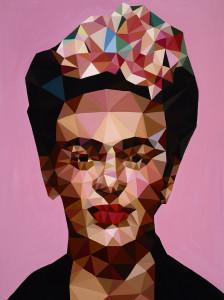 Senora Kahlo