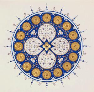 Islamic window small2 y8ygzd