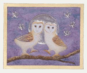 Owls small anvt2p