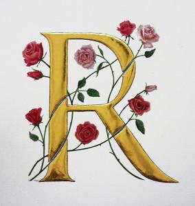 Rose small mhh6ni