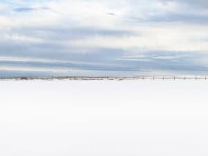 Richfield Winter 28