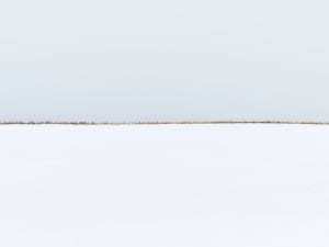 Richfield Winter 81