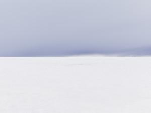 Fairfield Winter 8