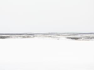 Richfield Winter 43