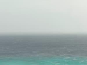 Caribbean Rain I