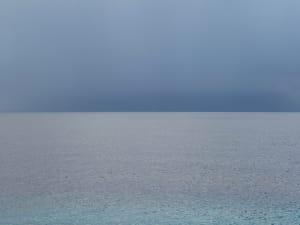 Caribbean I
