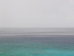 Caribbean Sea • Horizon VI