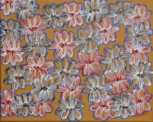Group flowers   6 d7q52d